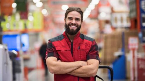 Pole emploi - offre emploi Vendeurs polyvalents (H/F) - Le Lamentin