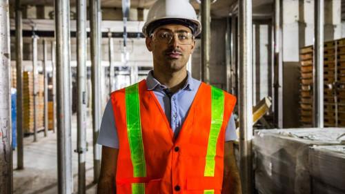 Pole emploi - offre emploi Chauffeurs operateurs assainissement vl (H/F) - Chambray-Lès-Tours