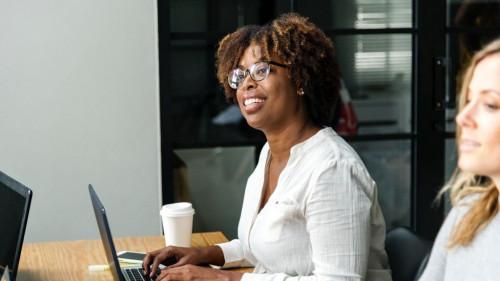 Pole emploi - offre emploi Assistant ressources humaines (H/F) - Landivy