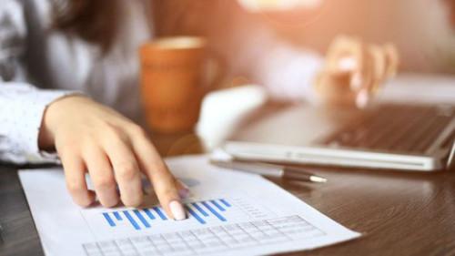 Pole emploi - offre emploi Assistant administratif et comptable (H/F) - Brive-La-Gaillarde