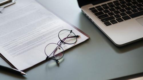 Pole emploi - offre emploi Assistant(e) administratif(ve) (H/F) - Les Herbiers