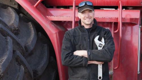 Pole emploi - offre emploi Mécanicien agricole (H/F) - Le Moule