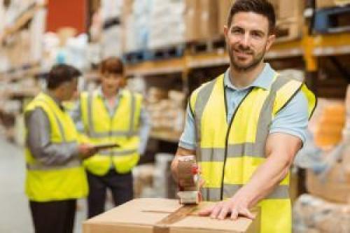 Pole emploi - offre emploi Préparateur de commandes (H/F) - Les Epesses
