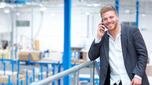 Pole emploi - offre emploi Technicien ordonnancement (H/F) - St Aignan