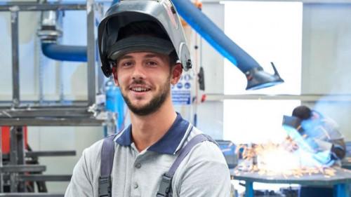 Pole emploi - offre emploi Opérateur en câblage (H/F) - Sillingy