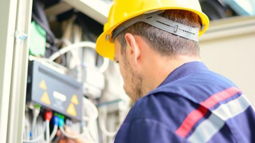Pole emploi - offre emploi Monteur câbleur (H/F) - Toulouse