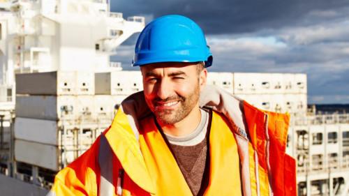 Pole emploi - offre emploi Conducteur travaux radio télécoms (H/F) - Pompey
