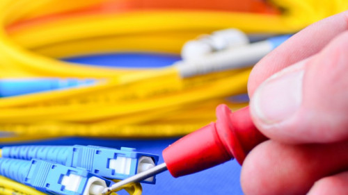 Pole emploi - offre emploi Technicien maintenance réseaux gsm (H/F) - Fléville-Devant-Nancy
