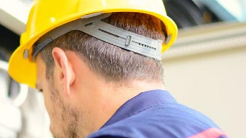 Pole emploi - offre emploi Câbleur atelier (H/F) - Gondreville