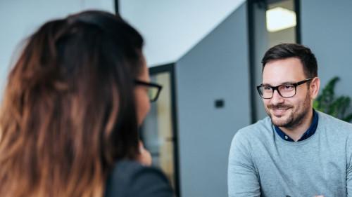 Pole emploi - offre emploi Conseiller emploi et carrière (H/F) - Périgueux