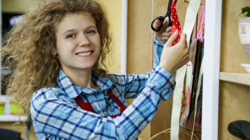 Pole emploi - offre emploi Moniteur de chaine de couture (H/F) - Beauvoir-sur-Mer