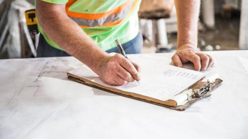 Pole emploi - offre emploi Agent d'exploitation (H/F) - Louhans