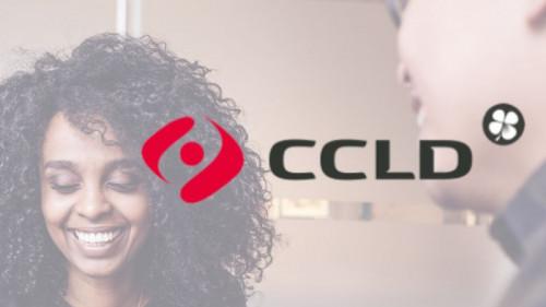 Pole emploi - offre emploi Ccld chargé de recrutement (H/F) - Bordeaux