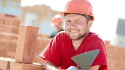 Pole emploi - offre emploi Maçon (H/F) - Douvres-La-Délivrande