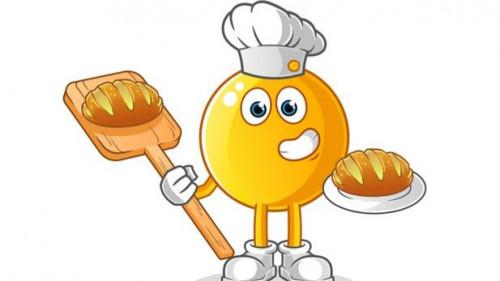 Pole emploi - offre emploi Boulanger (H/F) - Évron