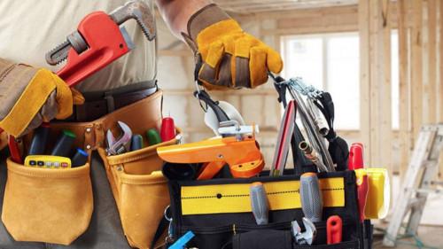 Pole emploi - offre emploi Agent de maintenance des bâtiments (H/F) - Soulitré