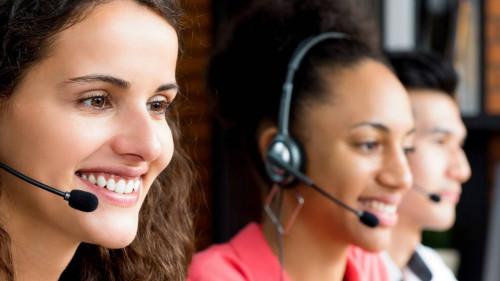 Pole emploi - offre emploi Teleprospecteur (H/F) - Baie-Mahault