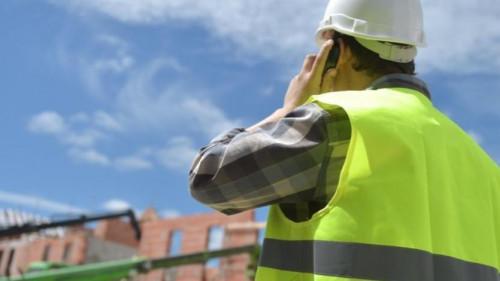 Pole emploi - offre emploi Maçon coffreur n3p2 (H/F) - Muret