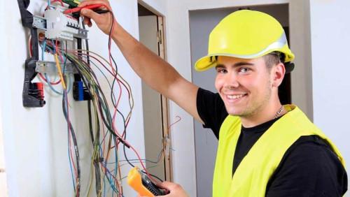 Pole emploi - offre emploi Electricien n3p2 (H/F) - Muret