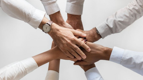 Pole emploi - offre emploi Serveur (H/F) - Bressuire