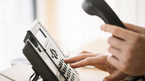 Pole emploi - offre emploi Agent de recouvrement et gestion client (H/F) - La Garde