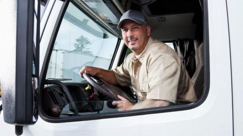 Pole emploi - offre emploi Chauffeur pl (collecte deee) (H/F) - Mercuès