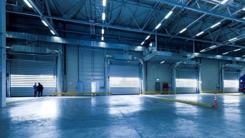 Pole emploi - offre emploi Technicien installation (H/F) - Reims