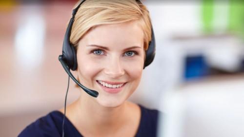 Pole emploi - offre emploi Commercial(e) sédentaire (H/F) - Aire-Sur-La-Lys