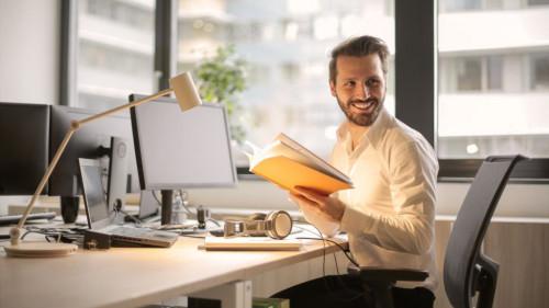 Pole emploi - offre emploi Assistant de gestion en entreprise (H/F) - Angers