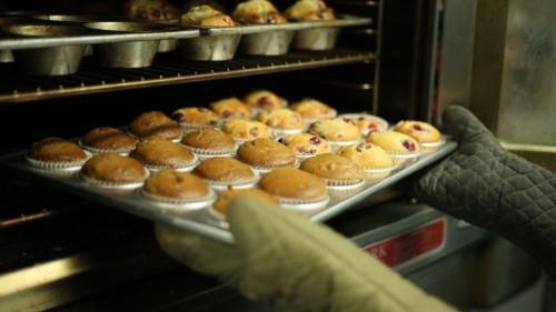 Pole emploi - offre emploi Boulanger pâtissier (H/F) - Veneux-Les-Sablons
