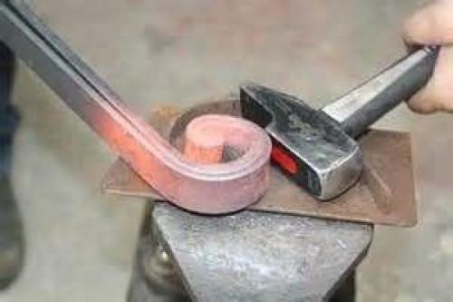Pole emploi - offre emploi Serrurier metallier (H/F) - Saint-Étienne