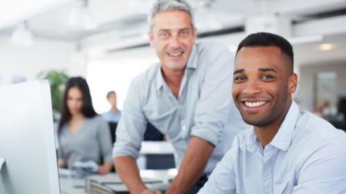 Pole emploi - offre emploi Alternance commercial sédentaire (H/F) - Laval