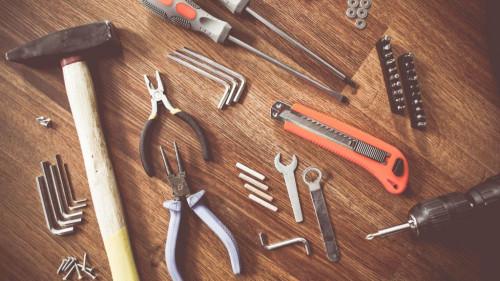 Pole emploi - offre emploi Technicien de maintenance frigoriste (H/F) - Talence