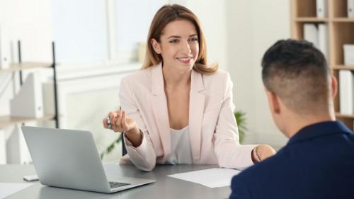 Pole emploi - offre emploi Conseiller emploi et carrière (H/F) - Bordeaux