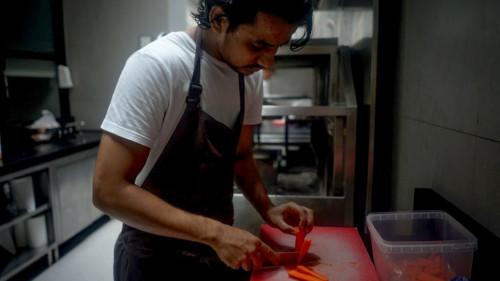 Pole emploi - offre emploi Cuisinier (H/F) - Pamiers