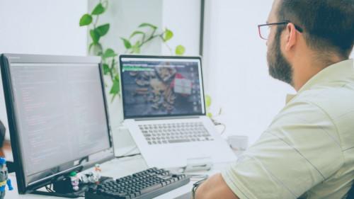 Pole emploi - offre emploi Assistant(e) comptable (H/F) - Vivonne