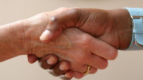 Pole emploi - offre emploi Aide a domicile (H/F) - Challans