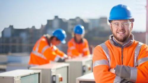 Pole emploi - offre emploi Responsable travaux (H/F) - Biguglia