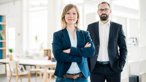 Pole emploi - offre emploi Assistant(e) commercial(e) (H/F) - Libercourt