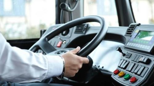 Pole emploi - offre emploi Conducteur transports scolaires (H/F) - Laval