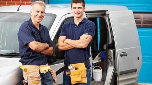 Pole emploi - offre emploi Aide électricien (H/F) - Auterive