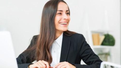 Pole emploi - offre emploi Conseiller emploi et carrière (H/F) - Andrézieux-Bouthéon