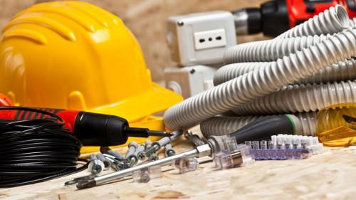 Pole emploi - offre emploi Électricien bâtiment (H/F) - Cayenne