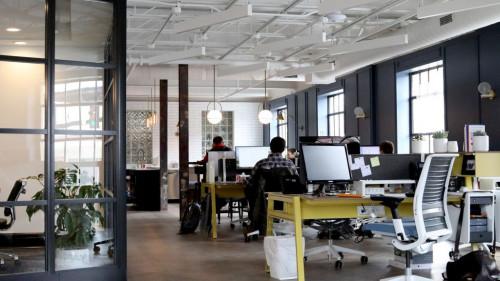 Pole emploi - offre emploi Technico commercial sedentaire (H/F) - Le Puy-Notre-Dame