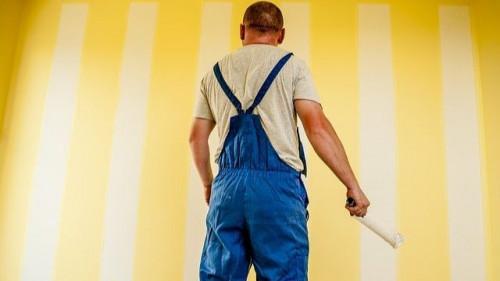Pole emploi - offre emploi Peintre bâtiment (H/F) - Reims