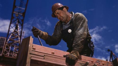 Pole emploi - offre emploi Monteur mécanicien (H/F) - Feuchy