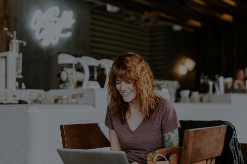 Pole emploi - offre emploi Assistant comptable (H/F) - Guer