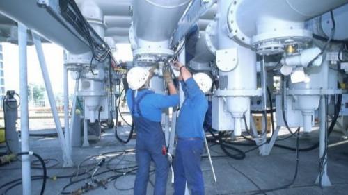 Pole emploi - offre emploi Mecanicien monteur (H/F) - Rambervillers