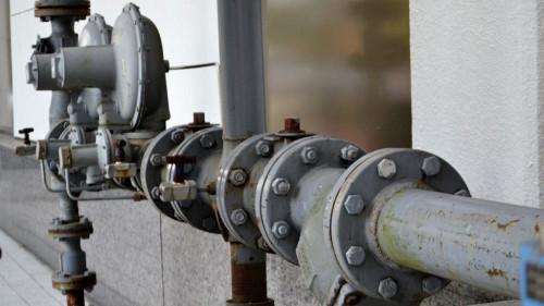 Pole emploi - offre emploi Technicien plombier / gaineur (H/F) - Le Barp
