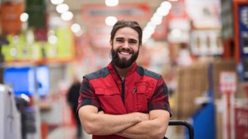 Pole emploi - offre emploi Technicien de maintenance (H/F) - Bordeaux